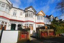 4 bedroom Terraced home for sale in Graham Avenue...