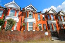 Terraced home for sale in St. Kilda Road, London...