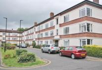 2 bedroom Flat for sale in Manor Vale...