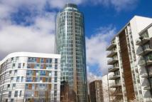 1 bedroom new home for sale in Kew Eye Apartments...
