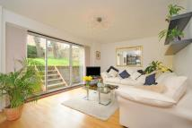 Flat for sale in Acol Road...