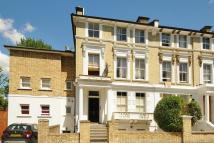 1 bed Flat for sale in Mortimer Crescent...