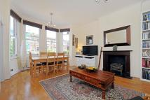 3 bed Flat in Goldhurst Terrace...