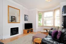 4 bedroom Flat for sale in Fordwych Road...