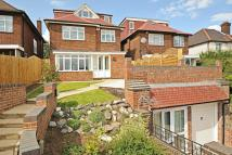 Dollis Hill Lane Detached house for sale