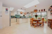 6 bed semi detached house for sale in Brondesbury Park...