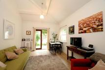 semi detached property for sale in Agamemnon Road...