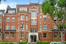 Flat for sale in Cannon Hill...