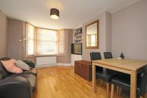 Flat for sale in Broomsleigh Street...