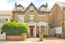 2 bed Flat in West End Lane...