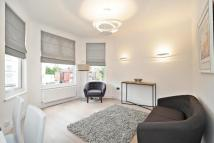 3 bedroom Flat for sale in Shoot Up Hill, Kilburn