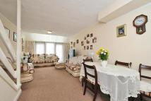 2 bedroom Terraced property for sale in Chevington...