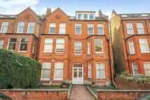 3 bedroom Flat for sale in Greencroft Gardens...
