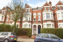 5 bedroom Terraced home for sale in Plympton Road...