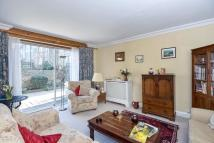 Cottage for sale in Greencroft Gardens...