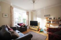 property to rent in Station Road, Hanwell...