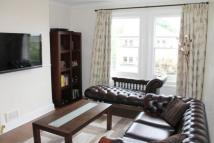 2 bedroom Flat in Churchfield Road, Ealing...