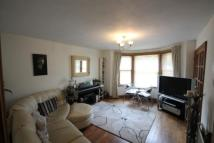 Flat to rent in Churchfield Road, Ealing...
