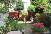 3 bed semi detached home in Elthorne Park Road...