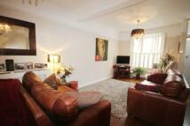 3 bedroom Terraced home in Westbury Place...