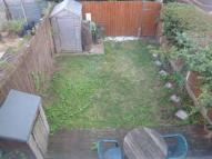 2 bed Flat to rent in Westfield Road, Ealing...