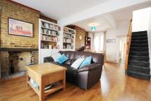 2 bed home to rent in Braemar Road, Brentford...