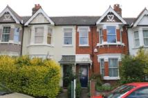 3 bed house in Windermere Road, Ealing...