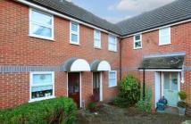 2 bedroom Terraced property in Manor Vale...