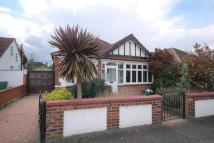 3 bed Detached Bungalow to rent in Balmoral Gardens, Ealing...