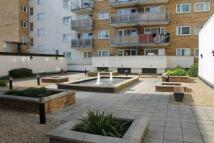 1 bedroom Flat to rent in Uxbridge Road, Ealing...