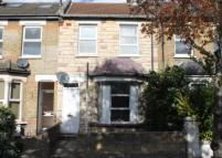 5 bedroom semi detached property to rent in Felix Road, Ealing...