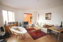 Flat to rent in Diamond Court, W7