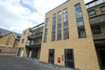 2 bedroom new Flat in Trumpers Way, Hanwell...