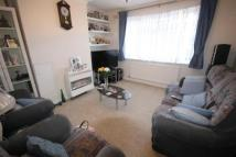4 bedroom property to rent in Dryden Avenue, Hanwell...