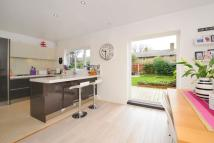 3 bedroom Terraced property for sale in Swinburne Road, Putney