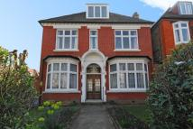 6 bedroom Detached house for sale in Hazlewell Road, Putney