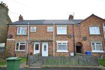 3 bed semi detached property for sale in Southgate Gardens...