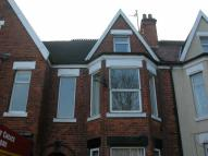 Maisonette for sale in Cliff Road, HORNSEA...