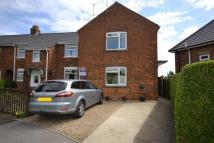 3 bed End of Terrace home for sale in Southgate Gardens...