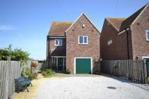 Detached house for sale in Riseway, LONG RISTON...
