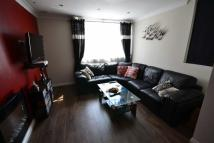2 bed Apartment in Church Drive, LEVEN...