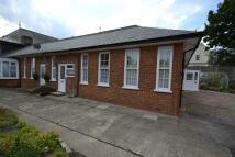 1 bedroom Flat for sale in New Road, Hornsea...