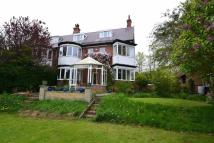 semi detached house for sale in Eastgate, Hornsea...