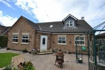 Detached property for sale in Goosenook Lane, Leven...