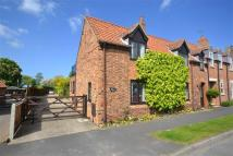 East Street Detached house for sale