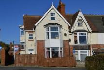 End of Terrace home in Esplanade, Hornsea...