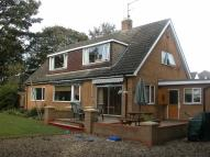 6 bedroom Detached home in Football Green, HORNSEA...