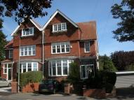 semi detached home in Cliff Road, HORNSEA...