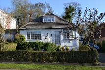 4 bedroom Detached property for sale in Cheyne Walk, Hornsea...