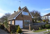 Atwick Road Detached Bungalow for sale